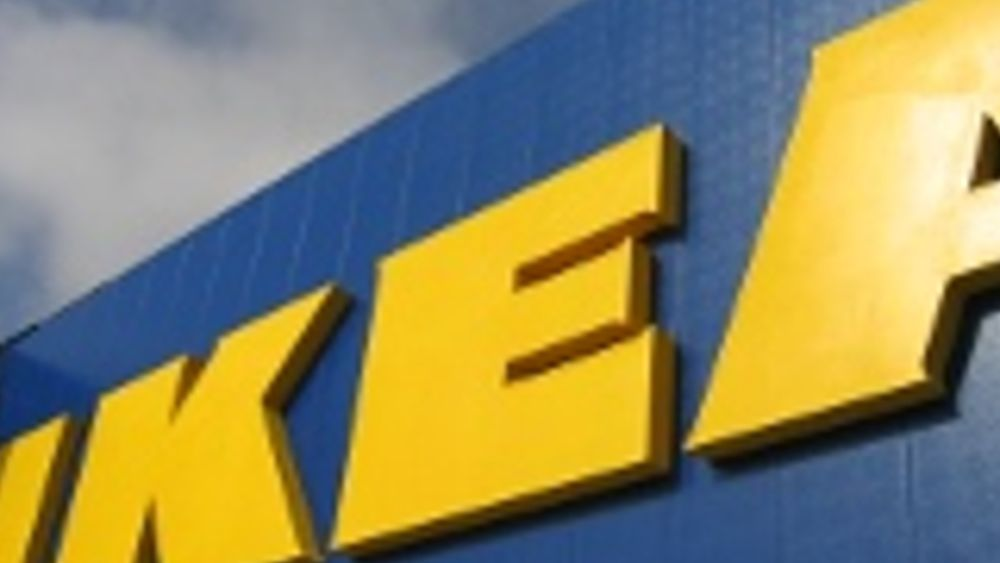 Ikea Ufficio Stampa : Ikea conferma lapertura il 29 agosto