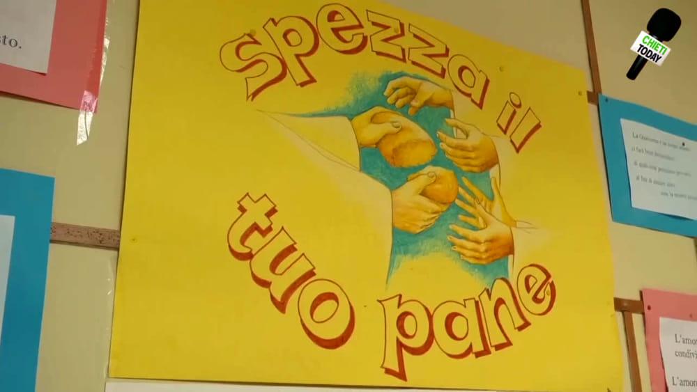 Risultati immagini per http://www.chietitoday.it/video/casa-betlemme-chieti-racconti-poveri.html