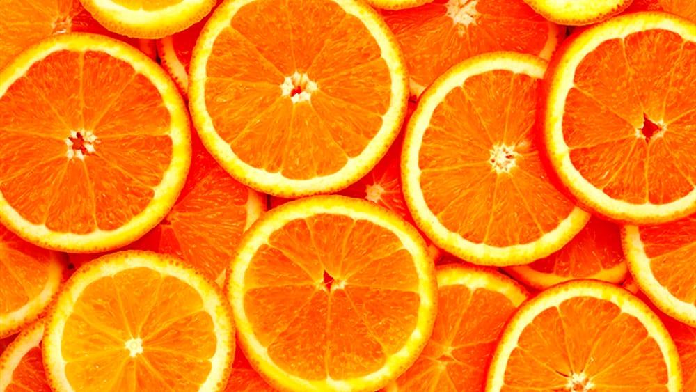 Arance dolci: proprietà, benefici e calorie
